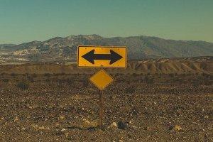 چگونه اطلاعات مسیر (paths) را در پایتون پیدا کنیم