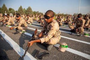 آموزشی سربازی در کرونا چند ماه است؟