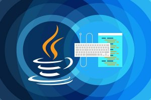 جاوا یک زبان برنامهنویسی سازمانی همچنان مقتدر