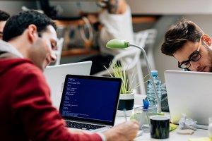 اگر به فکر یادگیری این 10 زبان برنامهنویسی باشید بیکار نخواهید ماند
