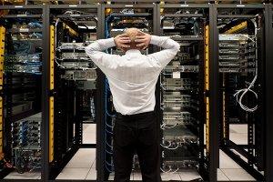 10 نکته راهبردی تعیین بودجه برای ارتقا سختافزارهای مرکز داده