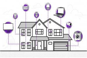 شبکه توری (Mesh Network) و شبکه موردی (AD hoc Networks) چیست و چه قابلیتهایی دارند؟