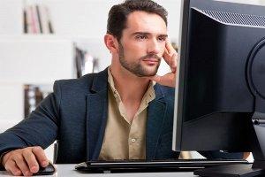 راهنمای ثبتنام و دریافت اینترنت رایگان اساتید دانشگاه - مهر 99