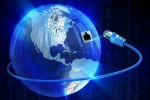 آشنایی با لایه ها و پروتکلهای رایج به کار گرفته شده در اینترنت و شبکههای کامپیوتری
