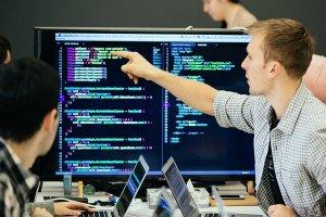 آشنایی با رایجترین الگوهای برنامهنویسی