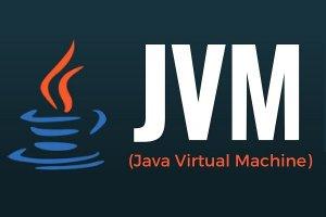 ماشین مجازی جاوا چیست و چه کاربردی دارد؟