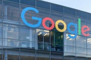 شکایت دولت آمریکا از گوگل: علت انحصارطلبی