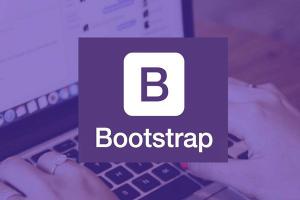 Bootstrap چه نقشی در دنیای علم دادهها دارد؟