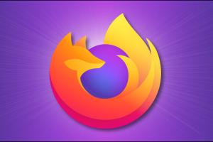 چگونه از تسک منیجر داخلی فایرفاکس استفاده کنیم