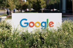9 درسی که از سیاستهای دورکاری گوگل میتوان آموخت