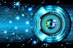 تقویت بینایی انسان و ماشین