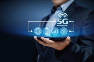 شبکه 5G خصوصی چیست  و چه کاربردهایی دارد؟