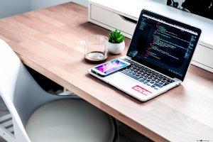 آشنایی با مهم ترین الگوهای طراحی نرم افزار