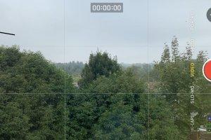 افشای جاسوسی نرمافزارها با کمک نشانگرهای رنگی iOS 14