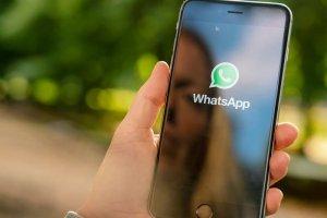 چگونه با واتساپ تماس تصویری گروهی برقرار کنیم