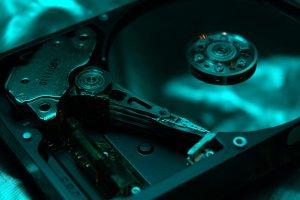 راهنمای رفع مشکل عدم نمایش هارد دیسک در ویندوز 10