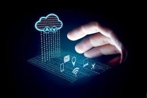ابر لبه (edge cloud) چیست و چه تفاوتی با خدمات ابر سنتی دارد؟