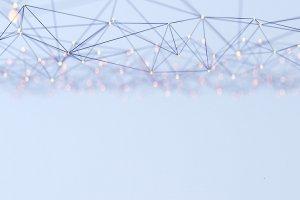 اجزای شبکههای محلی بیسیم (WLAN): مقایسه شبکههای دفتری کوچک و خانگی (SOHO) با شبکههای سازمانی (Enterprise)