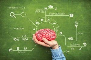 چرا تا پنج سال آینده بازاریابی عصبی مدل غالب دنیای تبلیغات میشود؟