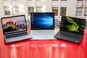 راهنمای خرید لپ تاپ 20 الی 30 میلیون تومان