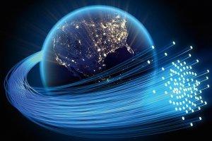 اینترنت فیبرنوری چیست و چه مزایایی نسبت به رقبای خود دارد؟