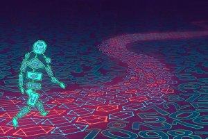 الگوریتم چیست و آشنایی با الگوریتم تصادفی