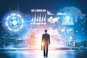 اقتصاد دیجیتال و اقتصاد اطلاعات چیستند؟