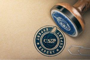 چرا دریافت گواهینامه CISSP برای متخصصان امنیت اطلاعات  مهم است؟