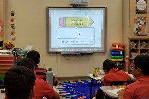 بهترین برندهای تجهیزات و ابزارهای آموزشی در کیومیتا
