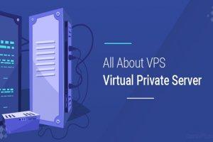 سرور خصوصی مجازی چیست و چه کاربردی دارد؟