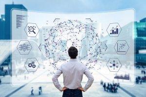 هوش تجاری چابک چیست و چه کاربردی دارد؟