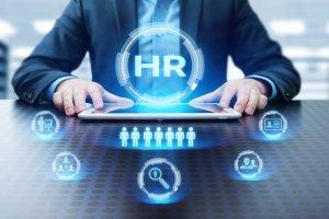 چگونه به یک مدیر منابع انسانی تبدیل شویم؟