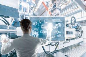 مهارتهایی که برای یک مهندس اینترنت اشیا ضروری هستند