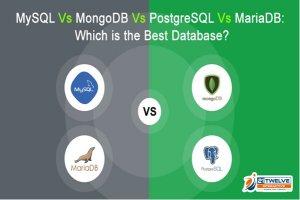 PostgreSQL، MariaDB و MongoDB چه نوع بانکهای اطلاعاتی هستند؟