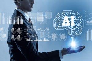 چگونه یک مهندس هوش مصنوعی خبره شویم؟