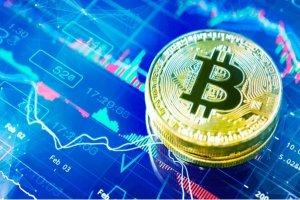 ارز مجازی، صرافی مجازی، پول الکترونیکی چه مفاهیمی هستند؟