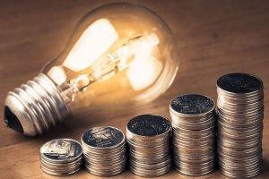 هوش مالی چیست  و چه نقشی در موفقیت ما دارد؟