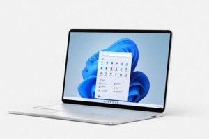 آیا ویندوز 11 روی سیستممان نصب میشود؟