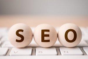 سئوی سایت چه اهمیتی در سایت دارد؟