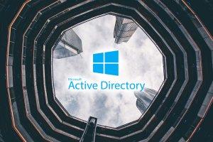 راهنمای جامع اصطلاحات، تعاریف و مبانی  Active Directory