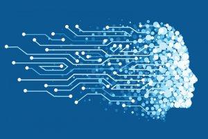 خوشهبندی (Clustering) چیست و چه کاربردی در دنیای یادگیری ماشین دارد؟