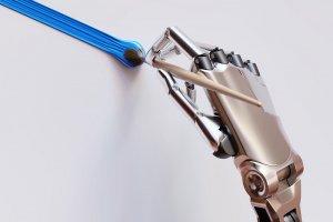 پیشرفت شگفتانگیز هوش مصنوعی در حوزه خلاقیت