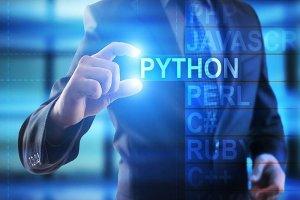 چه ابزارهایی فرآیند تحلیل بزرگ دادهها در پایتون را تسهیل میکنند؟