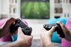 نظریههای بازی چیست و چرا مورد توجه روانشناسان و کارشناسان علوم اجتماعی قرار گرفته است؟