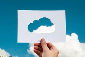 پر تقاضاترین مشاغل دنیای ابری  در چند سال آینده چه مشاغلی هستند؟