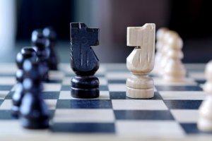 انواع و مراحل مذاکره - مهارت مهم نرم و شناختی