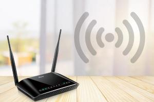 راهنمای خرید بهترین مودم روتر ADSL