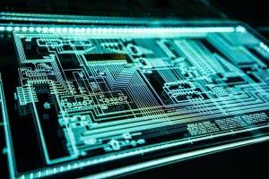 چگونه ARM به قدرت اول دنیای پردازندههای موبایل تبدیل شد؟