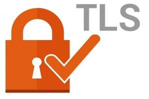 نکاتی مهمی در ارتباط با TLS که شاید از وجود آن ها بی اطلاع باشید