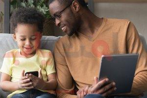 آیا میدانید زمان استفاده از کنترل والدین بر روی دستگاه فرزند شما فرا رسیده است